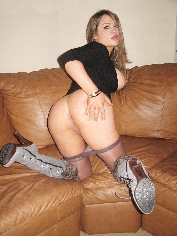 Частное фото проститутки москвы 8 фотография