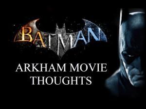 Batman: Assault on Arkham 2014 online romana HD 1080p .