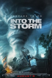 Into the Storm 2014 online full HD 1080p .