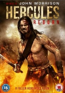 Hercules Rebo