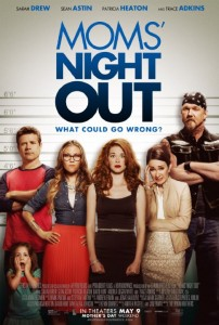Moms Night Out 2014 online subtitrat romana HD 1080p .