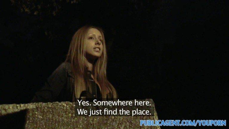 Filme porno cu romance amatoare futute in public full HD .