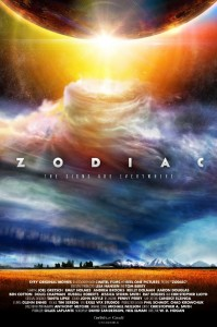 ZODIAC – SIGNS OF THE APOCALYPSE 2014 HD 1080p .