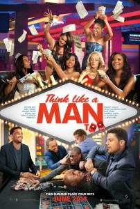 Think Like a Man Too 2014 online full HD 1080p .