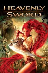 Heavenly Sword 2014 online subtitrat romana HD 1080p .