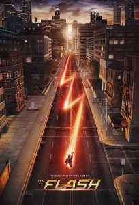 The Flash 2014 S01E03 online full HD 1080p bluray .
