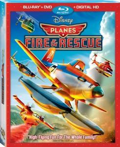 Planes: Fire & Rescue 2014 online subtitrat HD 1080p bluray .