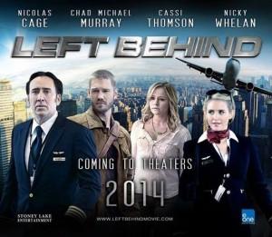 Left Behind 2014 online full HD 1080p bluray .