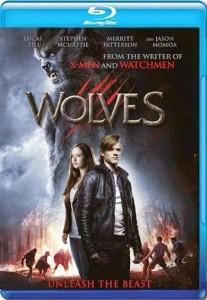Wolves 2014 online subtitrat romana full HD 1080p bluray .