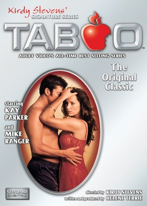 Taboo 1 subtitrat