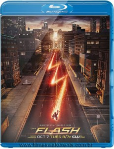 The Flash S01E04 online ful