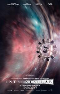 Interstellar 2014 online full HD 1080p , filme online SF .