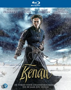 Kenau 2014 online subtitrat romana full HD 1080p bluray .