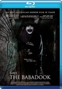 The Babadook 2014 online subtitrat full HD 1080p bluray .