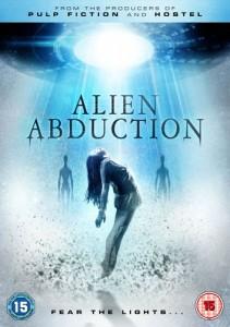 Alien Abduction 2014 online subtitrat HD 1080p bluray .