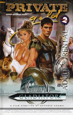 filme xxx cu subtitrare , filme xxx , Private Gladiator II , In The Sity Of Lust , xxx cu subtitrare romana , full hd , muie , pizda , cur , orgasm , orgii sexuale ,