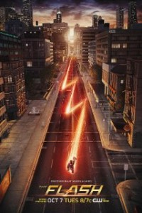 The Flash 2014 S01E06 online full HD bluray .