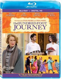 The Hundred Foot Journey 2014 online subtitrat HD bluray .