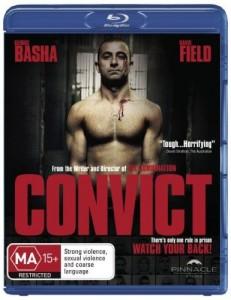 Convict 2014 online full HD 1080p bluray .