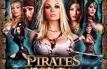 sextreff forum pirates porno deutsch