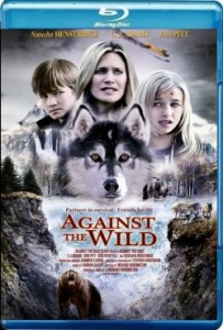 Against the Wild online subtitrat full HD 1080p bluray .