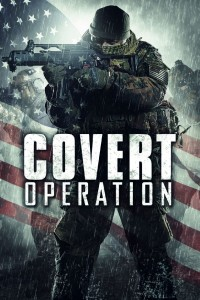 Covert operation 2014 online subtitrat full HD 1080p .