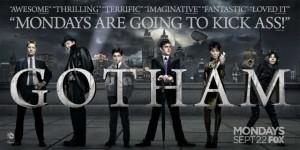 Gotham S01E09 online full HD 1080p bluray .