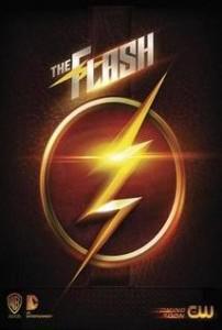 The Flash S01E05 online full HD 1080p bluray .