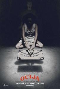 Ouija 2014 online full HD 1080p bluray .