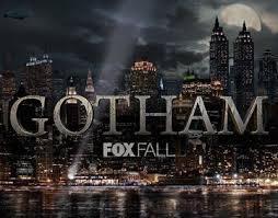 Gotham S01E08 2014 online full HD 1080p .