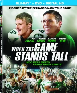 When the Game Stands Tall 2014 online full HD bluray .