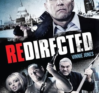 Redirected 2014 , filme 2014 , actiune , Redirected 2014 online , bluray , filme hd , Redirected 2014 online full hd , thriller , filme full hd 1080p , Redirected 2014 online full hd 1080p , drama , Vinnie Jones ,