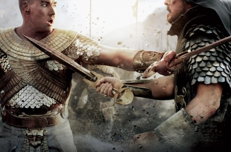 Exodus Gods and Kings 2014 , filme 2014 , bluray , Exodus Gods and Kings 2014 online , actiune , aventura , Exodus Gods and Kings 2014 full hd , filme online hd , drama , Exodus Gods and Kings 2014 online full hd 1080p , Christian Bale, Sigourney Weaver, Joel Edgerton,full hd 1080p ,