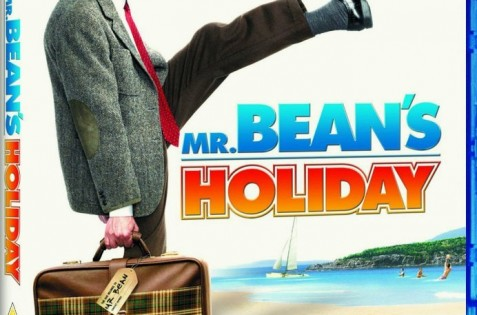 Mr Bean s Holiday , comedie , Mr Bean s Holiday online , filme online hd , Mr Bean s Holiday online subtitrat romana , bluray , Mr Bean s Holiday online subtitrat romana full HD , filme full hd 1080p , Mr Bean s Holiday online subtitrat romana full HD 1080p ,
