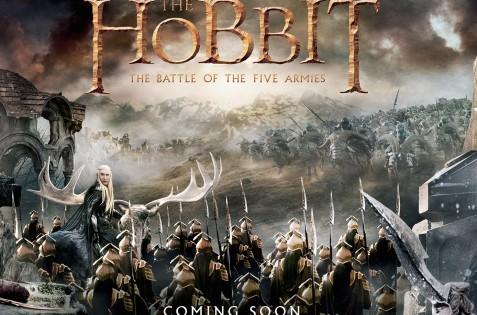 The Hobbit The Battle of the Five Armies 2014 , filme 2014 , aventuri , The Hobbit The Battle of the Five Armies 2014 online , actiune , bilbo , The Hobbit The Battle of the Five Armies 2014 online HD , gandalf , bluray , thorin , The Hobbit The Battle of the Five Armies 2014 online full HD , azog , elfi , The Hobbit The Battle of the Five Armies 2014 online full HD 1080p ,