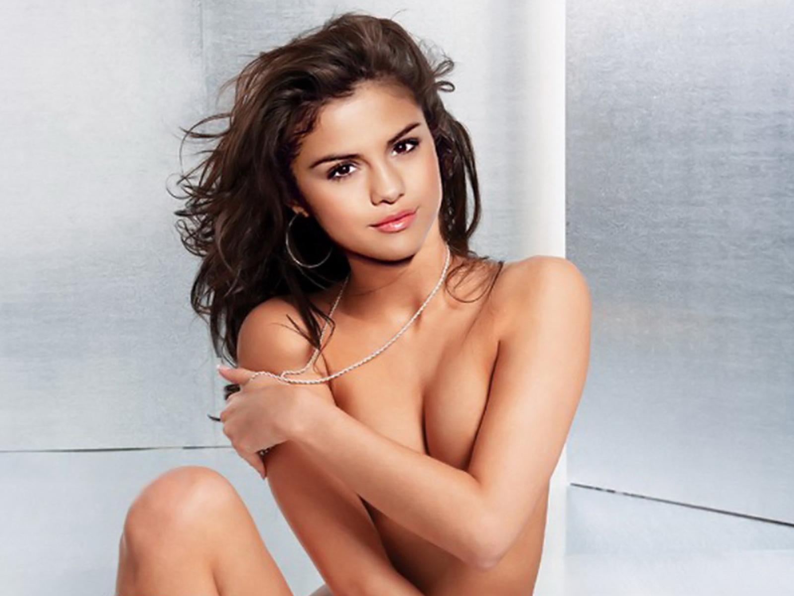Selena Gomez porno , filme full HD , hd 1080p , porno , selena gomez , muie ,