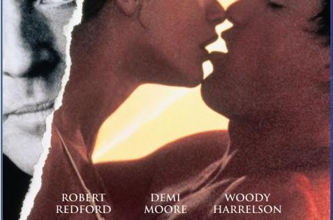 Indecent Proposal , romantic , bluray , Indecent Proposal online , filme de dragoste , drama , Indecent Proposal online subtitrat romana , filme full hd 1080p , Woody Harrelson, Indecent Proposal online subtitrat romana HD , Robert Redford, Demi Moore ,