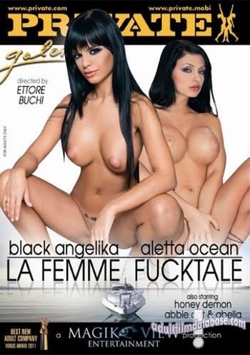 filme adult romanesti , black angelika , La Femme Fucktale , full hd , bluray , romance ,
