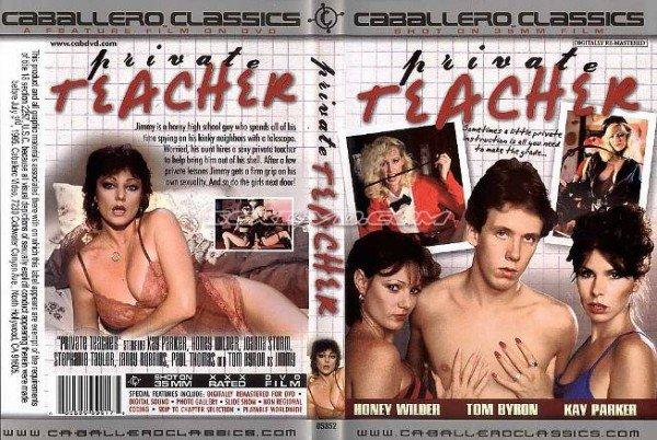 schlampenparty private sex filme