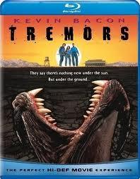 Tremors , sf , bluray , Tremors online , horor , filme full hd 1080p , Tremors online subtitrat romana , monstri , stiintifico fantastice , Tremors online subtitrat romana full HD ,