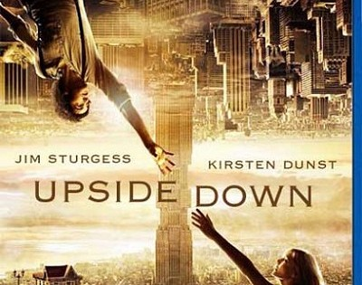 Upside Down , sf , bluray , Upside Down online , dragoste , filme stiintifico fantastice , Upside Down online subtitrat romana , drama , romantic , Upside Down online subtitrat romana HD ,