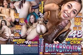 porno 2015 , Monsters Of Cock 48 , pula mare , interracial , filme porno , pizda mica , stramta , hd ,