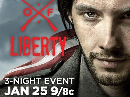 Sons of Liberty 2015 , filme istorice , bluray , Sons of Liberty 2015 online , drama , filme full hd 1080p , Sons of Liberty 2015 online full hd , razboiul de independenta , dragoste , Sons of Liberty 2015 online full HD 1080p .