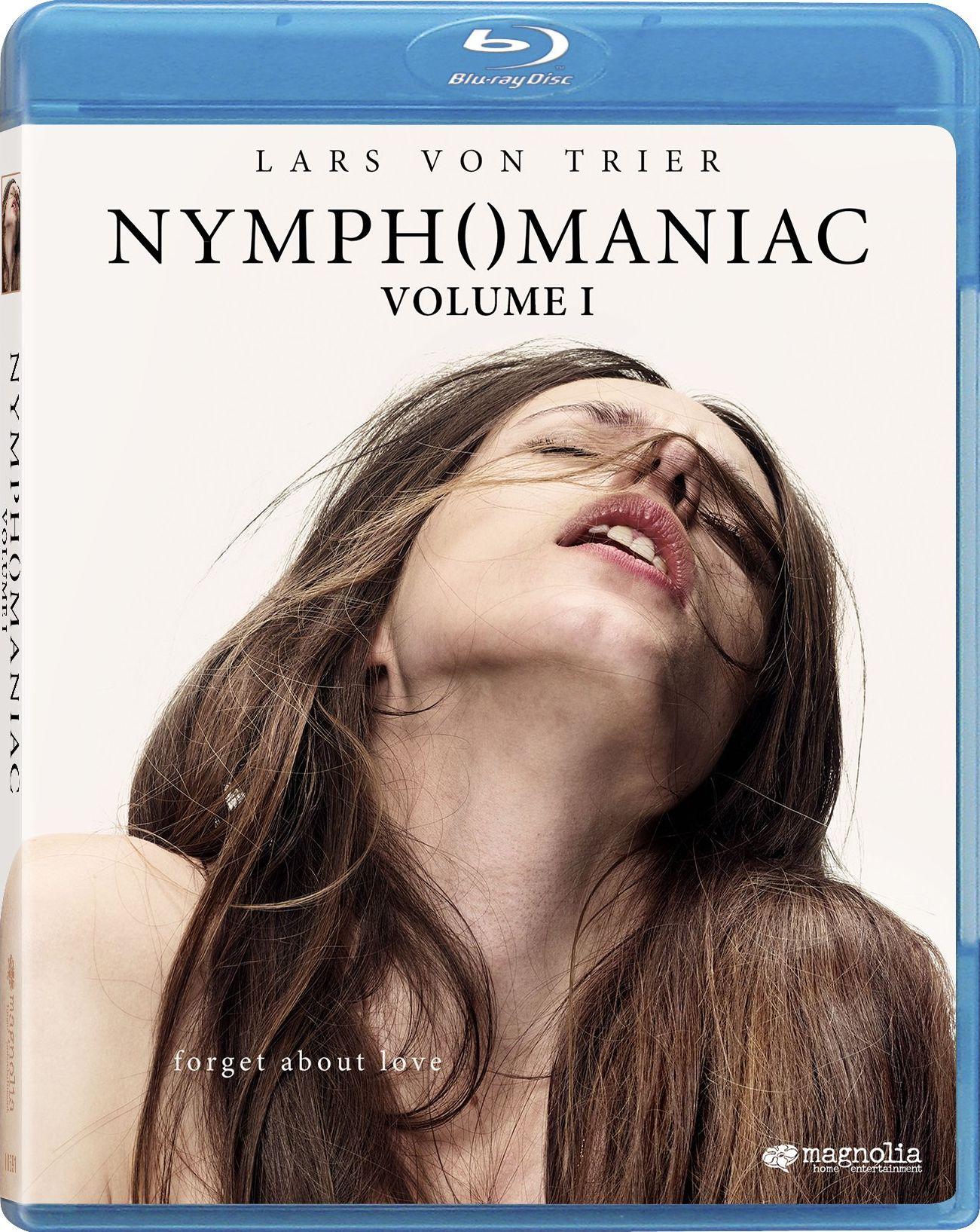 Nymphomaniac 1 , porno cu subtitrare romana , filme porno , bluray , hd , Charlotte Gainsbourg , erotic , adult ,