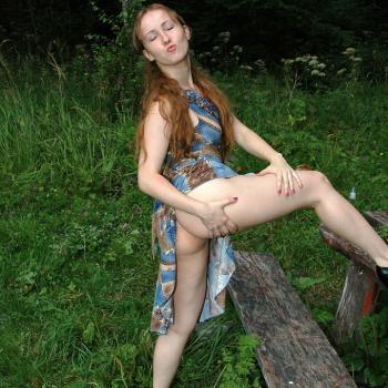 porno romanesti , flagrant , romance , full hd , 2015 , muie , cur , pizda , orgasm , dubla penetrare , filme porno ,