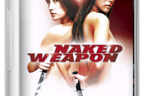Naked Weapon , filme de actiune , blu ray , Naked Weapon online , thriller , filme full hd , Naked Weapon online subtitrat romana , dragoste , romantic , Naked Weapon online subtitrat romana HD , Marit Thoresen, Almen Wong Pui-Ha ,