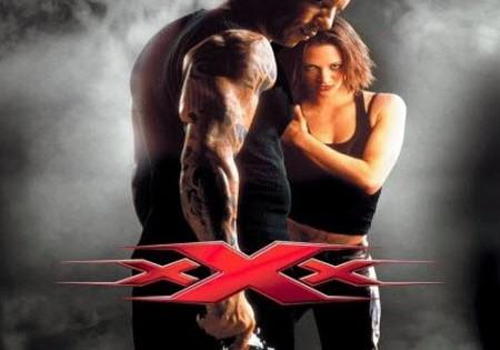 hd film xxx porno hd 1080p