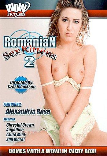 Romanian Sex Kittens 2 , filme adult romanesti , romance , cuplu , muie , felatie , pizda stramta , cur , orgasm ,