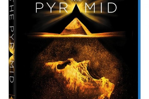 The Pyramid 2015 , filme 2015 , horor , The Pyramid 2015 online , groaza , blu ray , The Pyramid 2015 online full hd , piramida , Ashley Hinshaw, James Buckley, Denis O'Hare , The Pyramid 2015 online full HD 1080p ,