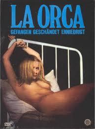 La Orca , filme xxx , xxx cu subtitrare romana , hd , muie , pizda , erotic , relatii sexuale ,